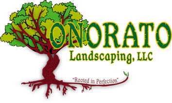 Onorato Landscaping LLC Icon