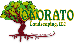 Onorato Landscaping LLC