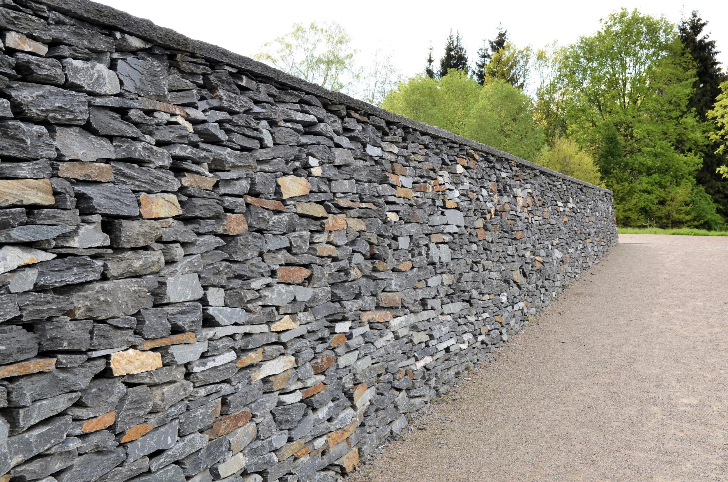 rockwall in bergen county